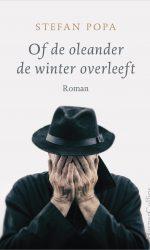 Stefan Popa - Of de oleander de winter overleeft
