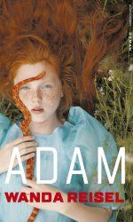 Wanda Reisel - Adam