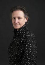 Wanda Reisel