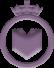Stichting Kring Halewijn